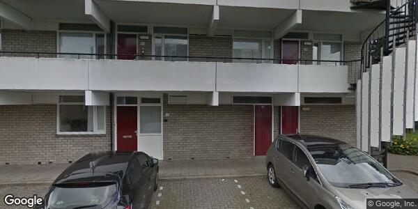 Apartment te huur in Zwolle