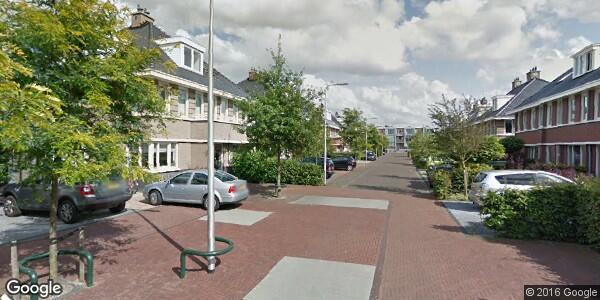 Eengezinswoning te huur in Heemstede