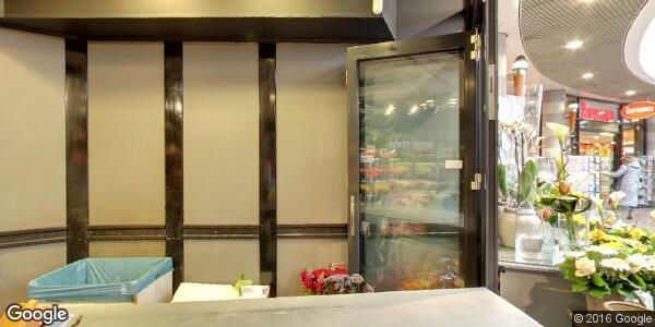 Tussenverdieping (appartement) te huur in Houten