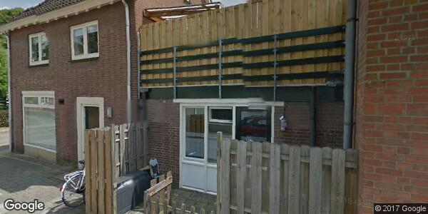 Bedrijfsruimte te huur in Groesbeek