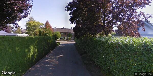 Villa te huur in Etten-Leur