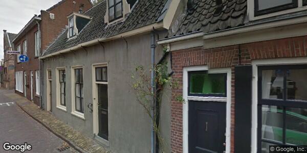 Tussenwoning te huur in Loenen aan de Vecht