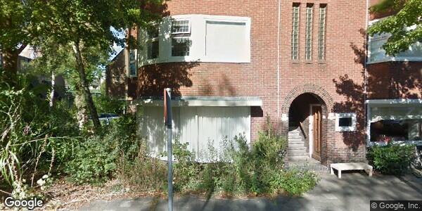 Apartment te huur in Groningen