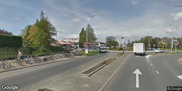 - te huur in Rijnsburg