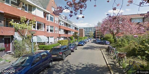 Garage te huur in Groningen