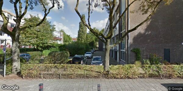 Woning te huur in Hilversum