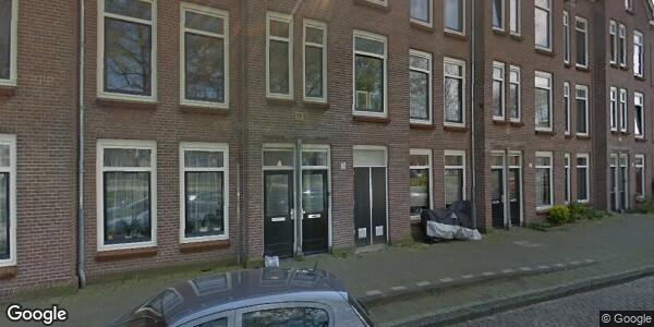 Kamer te huur in Amsterdam
