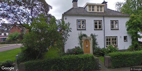 Appartement te huur in Zevenbergen