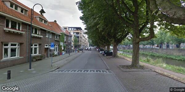 Woning te huur in Den Bosch