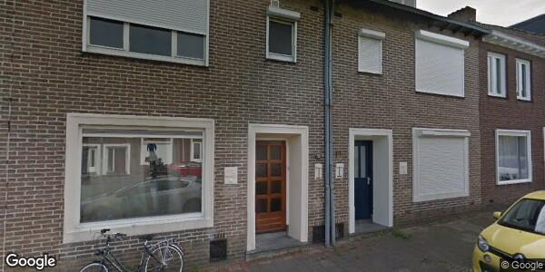 Woning te huur in Maastricht