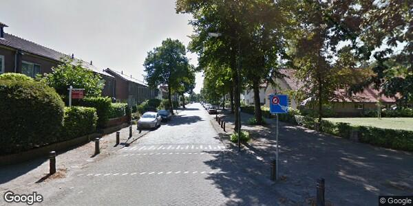 Apartment te huur in Soest
