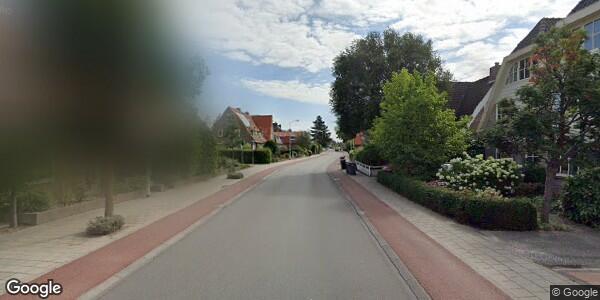 Apartment te huur in Castricum