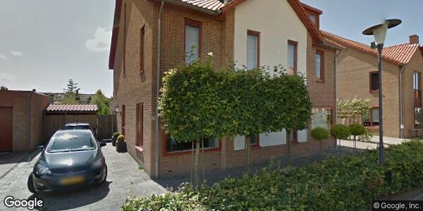 Vrijstaande woning te huur in Aalsmeer