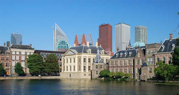 zoek huurwoningen appartementen en kamers in nederland